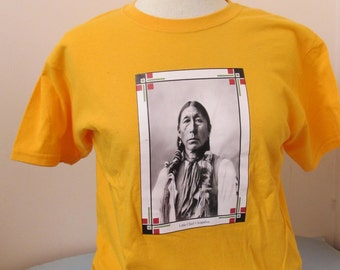 Little Chief, Arapahoe,  Sweat shirts and Tee Shirts
