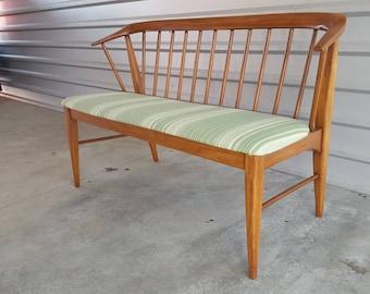 Bench seat   Etsy