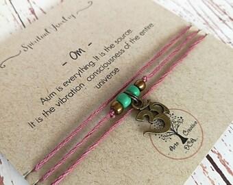 Bead Bracelet - Women Bracelet - Friendship Bracelet - Jewelry - Bracelet for Women - Bracelets