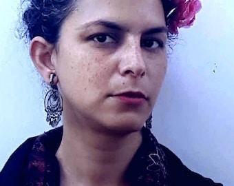 Mexican Headband