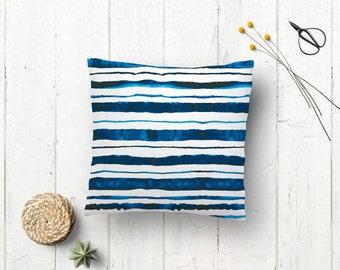 CUSHIONS - Pillow case