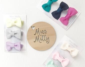 Bow Clip, hair clips, toddler hair clip, girls hair clips, hair clips, baby bow, baby hair clips.