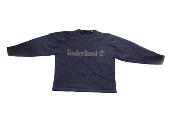 Timberland jumper