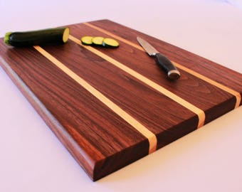 butcher block cutting board walnut and hickory cutting board butcher block cutting board