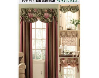 Butterick Home Design Home Designs-B057