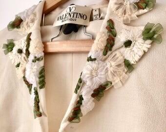 Trouser Valentino