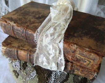 France antique 2 set books prayer books of 1719