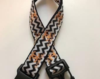 Designer Dog Collar adjustable dog collar dog accessories collar for dog girl dog collar boy dog collar chevron dog collar designer