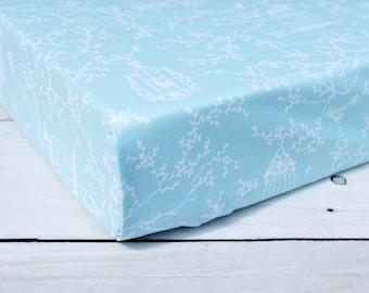 crib sheet, crib bedding, fitted crib sheets, mini crib sheet, mini bedding
