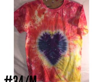 Tie-Dye Shirt (34)