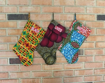 Stockings Christmas Personalized - Personalized Christmas Stockings - Christmas Stockings Set - Unique Christmas Stockings