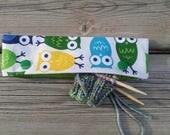 DPN Cozy - Owls