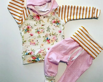 Funny Baby Clothes Baby Boy Clothes Baby Girl Clothes