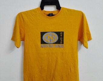 Nautica Jeans Tshirt Size Medium/Small