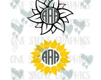 Flower monogram frame svg,monogram,monograms,monograms svg,flower monograms,flower monogram svg,flower svg,monogram flower frame,svg,frames