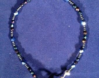Kreations Wrist Bracelet Design # 116