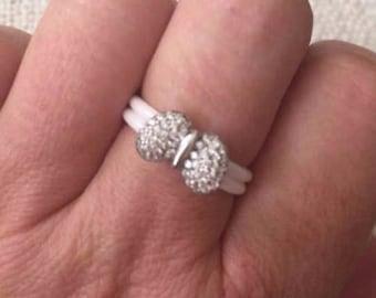 Turkish wedding ring Etsy