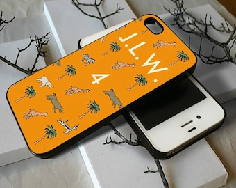 Darjeeling Limited JLW - for phone iphone 4 4s 5 5s 5c 6 6s 7 8 x samsung galaxy s3 s4 s5 s6 s7 edge s8 plus cover case cases