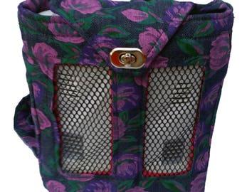 INOGEN one G3 Backpack with inside pocket