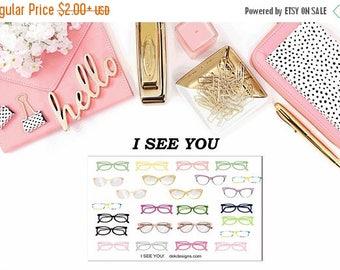 40% Off Sale I SEE YOU//Ec//Hp classic, large mini