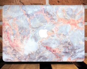 Pastel Marble MacBook Pro Case MacBook Air 11 Case MacBook Pro Retina 15 Case Macbook Air Cover 11 Macbook Air Case Macbook 12 Inch WCm207
