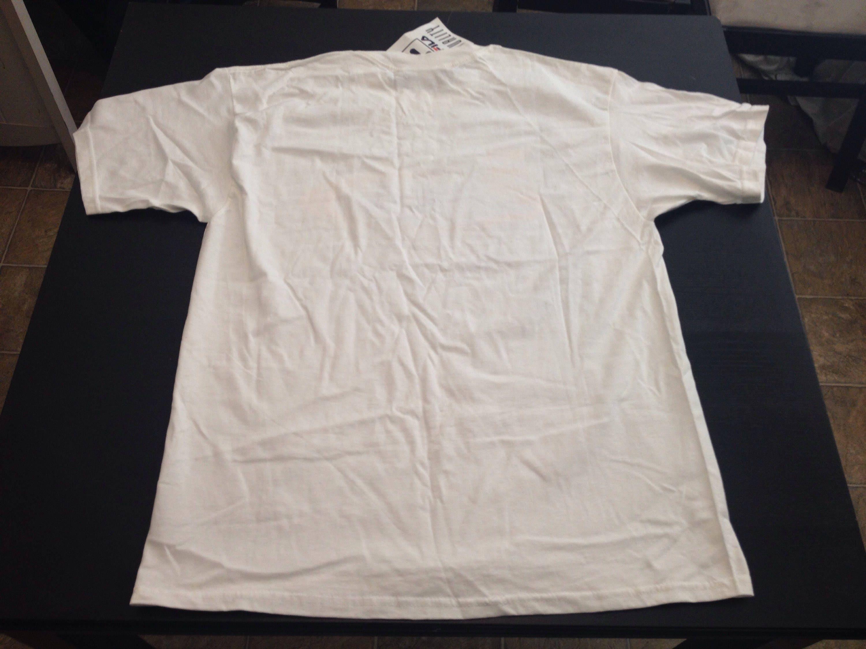 bjorn borg fila tennis shirt