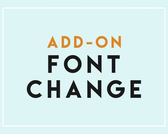Google plugins fonts / WordPress Theme / WordPress Template / Feminine WordPress Theme / Responsive WordPress Theme / WordPress Blog Theme