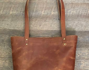 Leather Tote, Leather Tote Bag, Leather Bag, Leather Bags and Purses