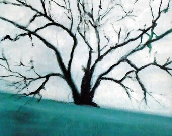 Seneca Tree