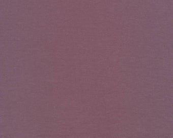 Solid Peat - Cloud9 Knits - Cloud9 Fabrics - Organic Cotton - Knit by the Yard