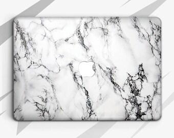 Marble Macbook Case Macbook 12 Case Pro Retina Case Macbook Pro Case Macbook Pro 15 Case Wood Case Case For Macbook RAM0019