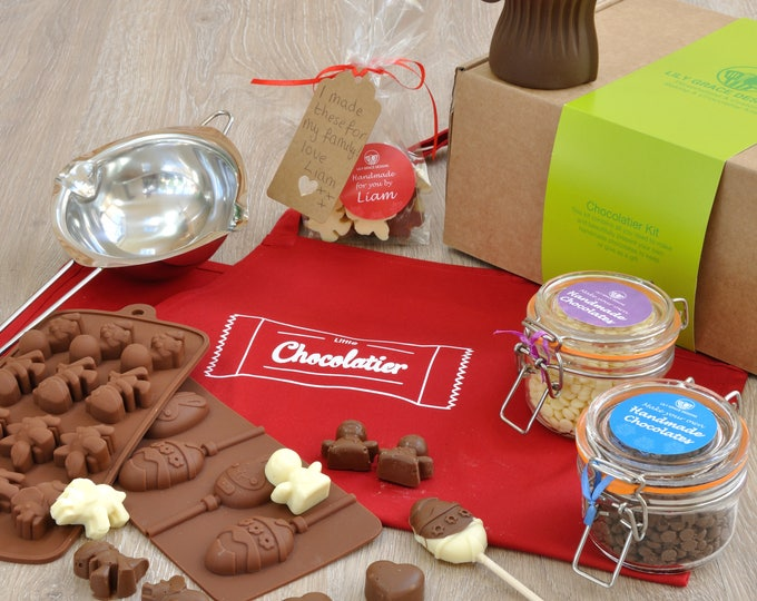 6 Month Choc Subscription, chocolate lover, choc makers lovers gift, make your own chocs, sweet candy making, choc mold, chocolate mould,