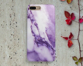Marble iphone 7 case,Marble iphone 7 Plus case,Marble iphone 6s case, Marble iphone 6 Plus case.Marble iphone 5 case,marble ipod case