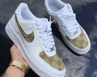 nike shoes customize air force ones