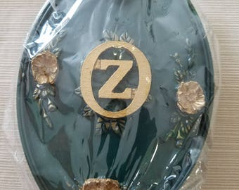 Oz trinket box