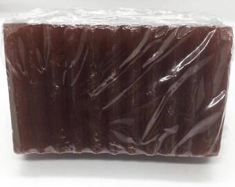 LELIANA - Handmade Scented Soap