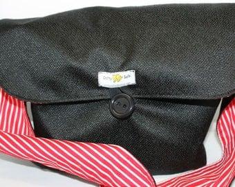Camera Bag Classy, Photographer Gift, Trendy Camera Bag, Stylish Camera Bag, Handbag Camera Bag, Obscure Camera Bag, Comfortable Camera Tote