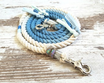 Dog leash * Holi * love story boys