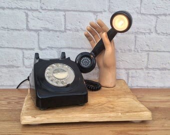 Mannequin Lamp mannequin lamp | etsy