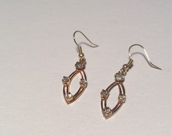 Cute Dangle Earrings