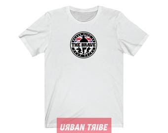 Soldier Streetwear, Army Clothing, World War, Remembrance Day, Britain, America, Dunkirk, Peace, Streetwear, Urban Tribe™ UT001-01