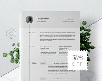 creative resume cover letters