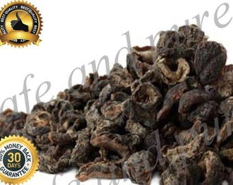 Dried Amla Indian Gooseberry emblic myrobalan myrobalan Phyllanthus emblica whol