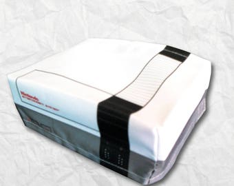NES Classic Mini Dust Cover