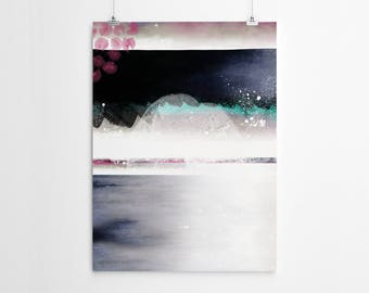 Abstract Canvas Large Abstract Art Abstract Canvas Wall Art Abstract Canvas Art Abstract Canvas Print Abstract Wall Art Abstract Art Print