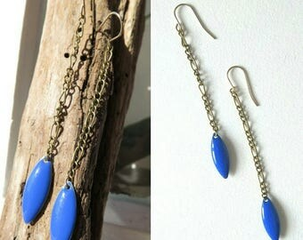 Earrings hook earring 16392