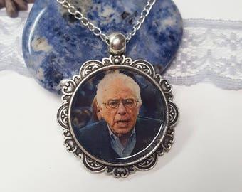 Bernie 2020 | Etsy