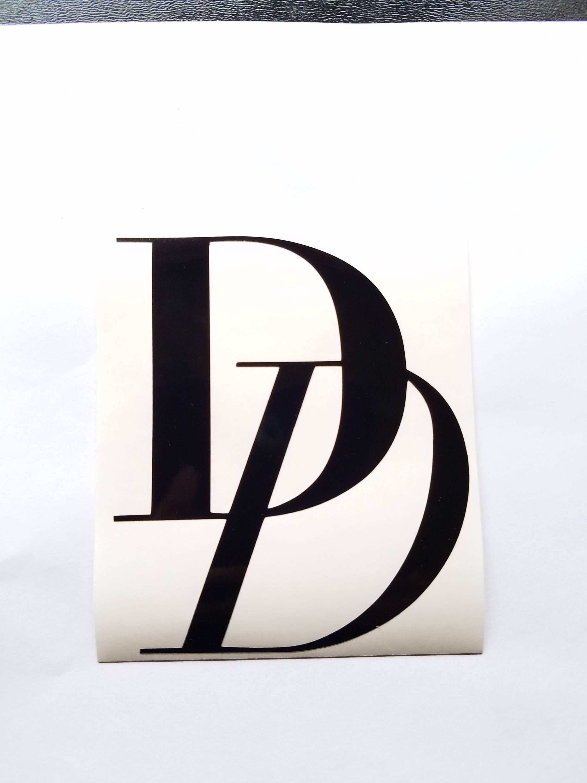 Duran duran vinyl sticker description duran buycottarizona