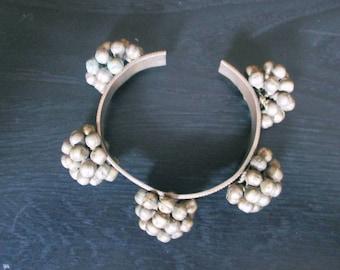 Boho Gypsy Style Bracelet