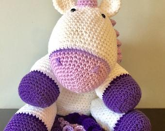 Unicorn crochet, Unicorn stuffed, Unicorn Plush, Crochet unicorn, Amigurumi unicorn, Crochet unicorns, Unicorn amigurumi, Unicorn plushie